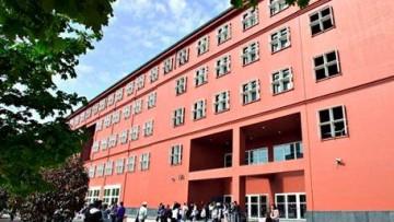 Illegittima la partecipazione delle Università alle procedure di affidamento dei contratti pubblici