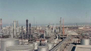 Sono 1.142 gli stabilimenti a rischio di incidente rilevante in Italia