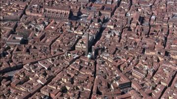 Innovazione e servizi digitali, Bologna e' la citta' piu' 'smart' d'Italia