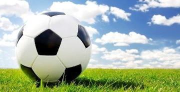 XX Campionato nazionale di calcio Ingegneri italiani