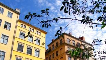 Mercato immobiliare, Nomisma: compravendite -6%, prezzi -5%