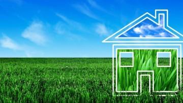 Edifici sostenibili: l'Ue a caccia di idee, al via la consultazione