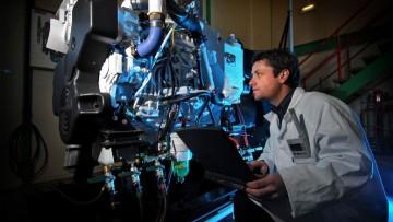 """Enel e Fondazione Crui annunciano i vincitori di """"Energie per la ricerca"""""""