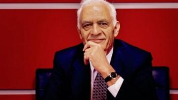 Addio a Amar Bose, l'ingegnere elettrico che ha rivoluzionato il suono