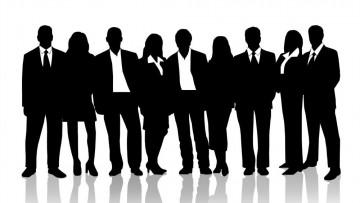Assicurazione professionale obbligatoria: il vademecum del Consiglio nazionale degli ingegneri