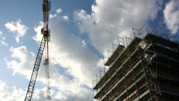 Ristrutturazioni edilizie: l'Inu dice no all'eliminazione del vincolo di sagoma