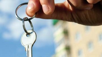 Architetti e ingegneri, consegnate le chiavi dei vostri studi a Letta