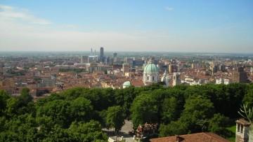 La qualita' dell'ambiente urbano in Italia sotto la lente dell'Istat
