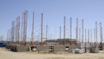 Crisi dell'edilizia, Federcostruzioni chiede un incontro urgente con il Governo