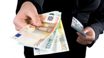 Ingegneri italiani mal pagati: ecco i dati