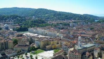Urbanpromo, il premio 'Urbanistica' ha i suoi vincitori
