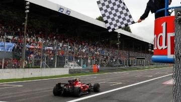 Formula 1, il Gran Premio di Monza punta sul 'green'