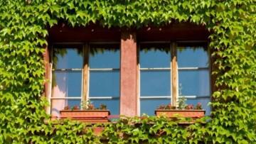 Sostenibilita' ambientale delle costruzioni, ecco il regolamento sugli Organismi di ispezione