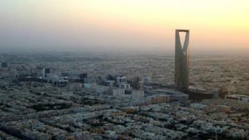 Ansaldo Sts e Salini-Impregilo per la metropolitana di Riyadh
