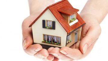 """Agevolazioni """"prima casa"""": come poterne beneficiare?"""