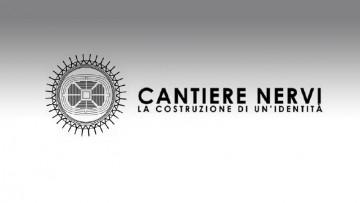 Convegno Internazionale – Cantieri Nervi: la costruzione di un'identità
