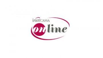 Inarcassa: Dichiarazione on line obbligatoria dal 2011