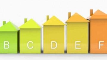 Rendimento energetico degli edifici: i decreti attuativi