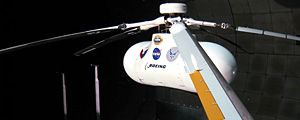 Elicotteri a tecnologia SMART