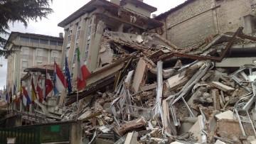 Dal Cipe la ripartizione dei fondi per la ricostruzione in Abruzzo