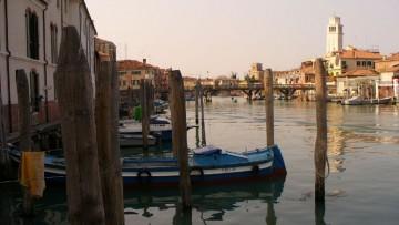 Sara' digitalizzato l'archivio comunale dell'edilizia di Venezia
