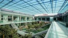 Si' all'ampliamento del Centro di biotecnologie molecolari di Torino