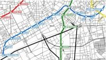 Dal Cipe nuovi fondi per M4 a Milano e metro Napoli-Capodichino