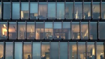 Imu e Tares su immobili produttivi: una stangata per le imprese