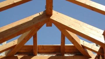Edilizia in legno, i ricercatori a Trento per Shatis 2013