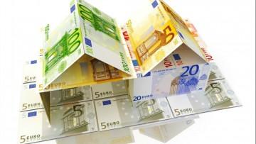 Imposte in caso di compravendita di immobile: modalita' di applicazione