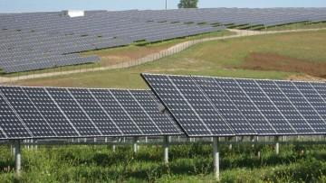 Ingegneri e autorizzazione per gli impianti rinnovabili