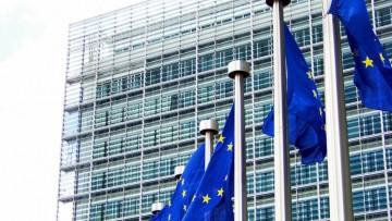L'Europa a caccia della 'capitale europea dell'innovazione'