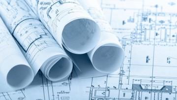 Gare di ingegneria e architettura: -13,9% nei primi 8 mesi del 2013