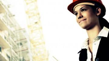 La disparita' di genere nelle professioni tecniche raggiunge il 65,5%