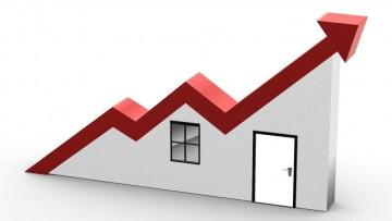 Mercato immobiliare verso la ripresa? Rallenta la caduta delle compravendite