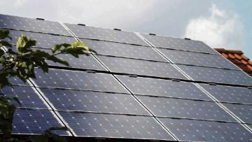 Le agevolazioni per il risparmio energetico nella guida delle Entrate