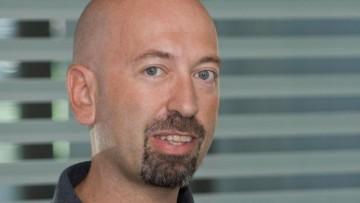 Progettisti e software, l'esperienza di Luca Galuzzi