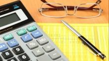 Nuove imposte di registro e ipocatastali sui trasferimenti immobiliari