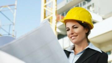 "Ingegneria al femminile: il Cni punta sulle ""quote rosa"""