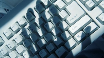 Sicurezza informatica, attacchi aumentati del 370% in un anno