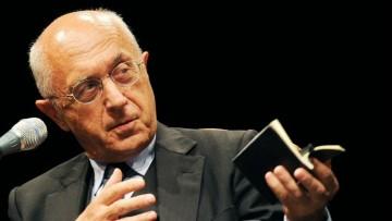 Raffaele Guariniello spiega i sistemi di gestione e i modelli 231