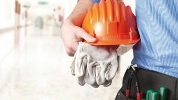 La nuova prevenzione incendi al Saie: semplificazione, procedure e responsabilita'