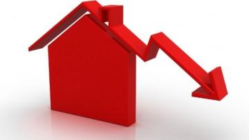 Mutui e mercato immobiliare: la crisi del settore spiegata dall'architetto Graziano Castello