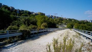Infrastrutture in Italia: aumentano le opere incompiute (e il Kenya ci sorpassa)