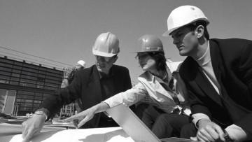 Inarsind e Federarchitetti contro la Fondazione Inarcassa