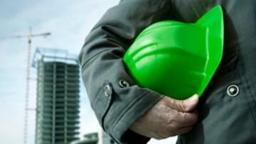 Ingegneri: quale ruolo nel futuro dell'energia