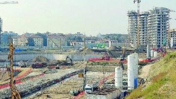 Iva al 22% e gli impatti sul settore edile