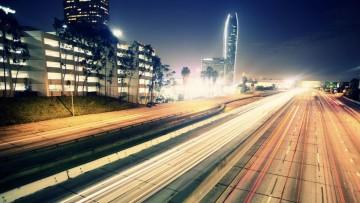Dalla Commissione europea 1,6 miliardi alle infrastrutture per i trasporti