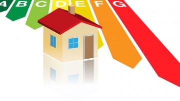 Le proroghe ai bonus fiscali previste dalla Legge di stabilita' 2014