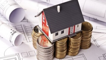 Mutui: in Italia solo il 5,3% sottoscritto a lavoratori con partita iva